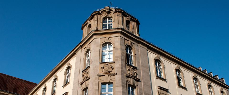 Amtsgericht Dortmund Mahnsachen